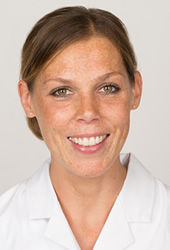 Frau Dr. Remmers
