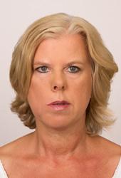 Frau Schneckenberger